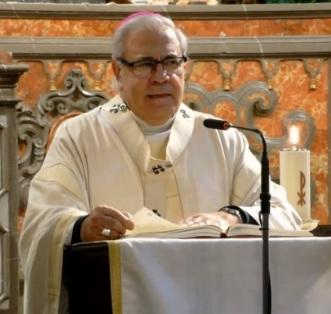 MartínezFernández26042020