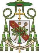 escudo-jose-maria-gil-tamayo